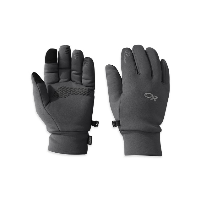 Outdoor Research - Men's PL 100 Sensor Gloves