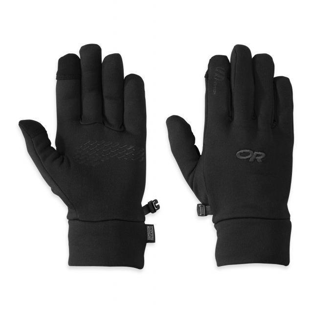 Outdoor Research - Men's PL 150 Sensor Gloves