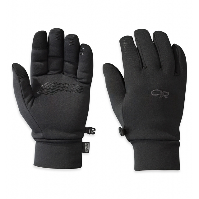 Outdoor Research - Men's PL 400 Sensor Gloves