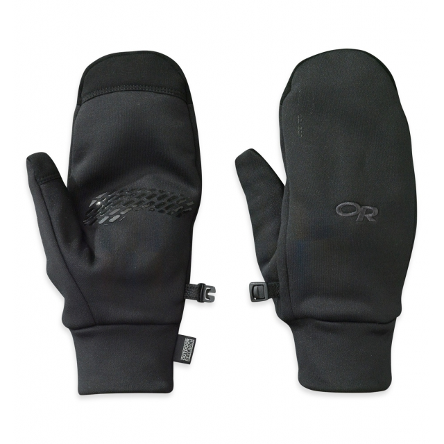 Outdoor Research - Women's PL 400 Sensor Mitts