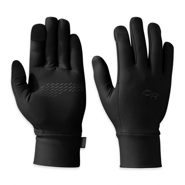 Outdoor Research - Men's PL Base Sensor Gloves