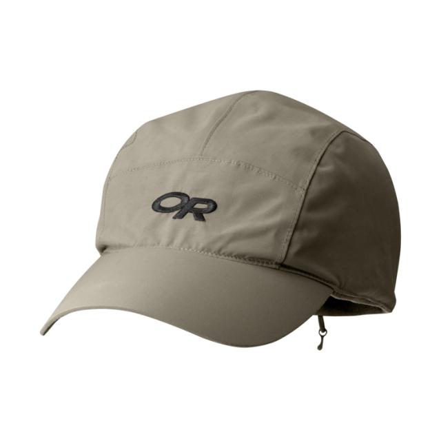 Outdoor Research - Prismatic Cap