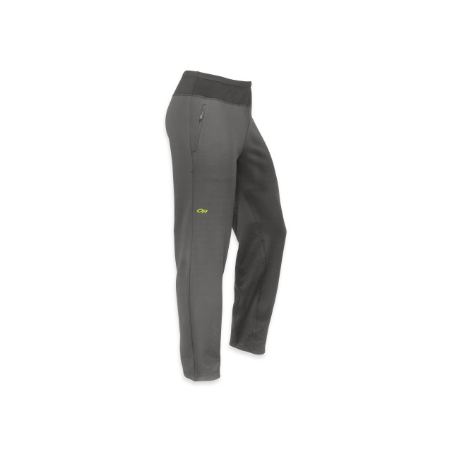 Outdoor Research - Men's Radiant Hybrid Tights