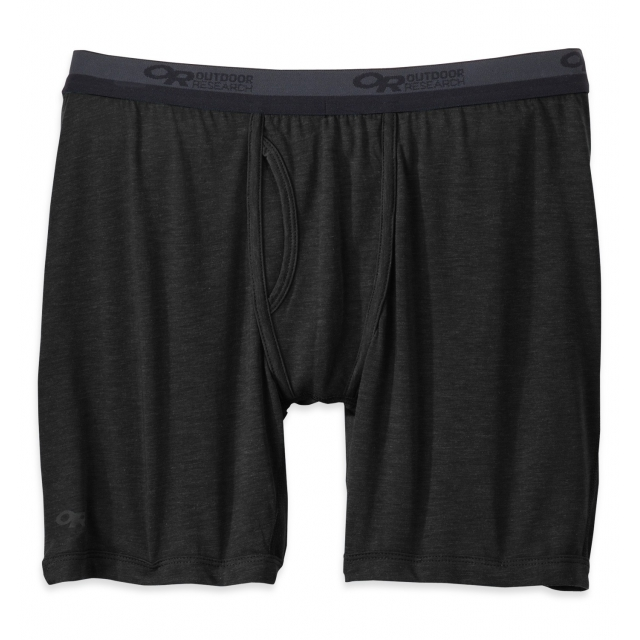 Outdoor Research - Sequence Boxer Briefs