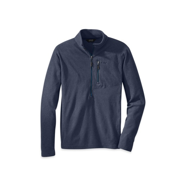 Outdoor Research - Men's Soleil Pullover