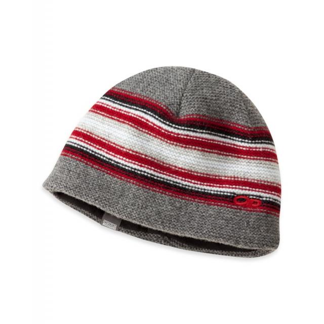 Outdoor Research - Spitsbergen Hat