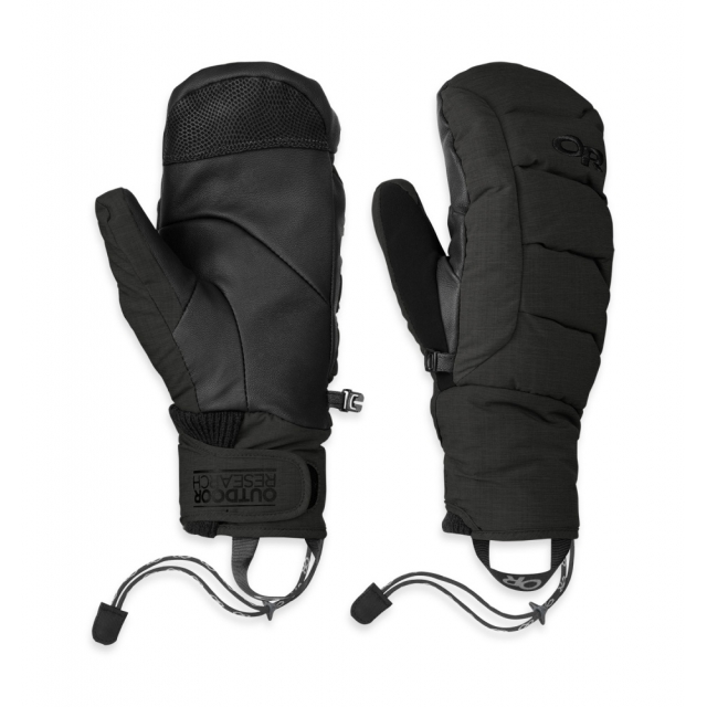 Outdoor Research - Stormbound Mitts