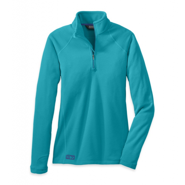 Outdoor Research - Vanquish Pullover