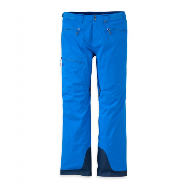 Outdoor Research - White Room Pants