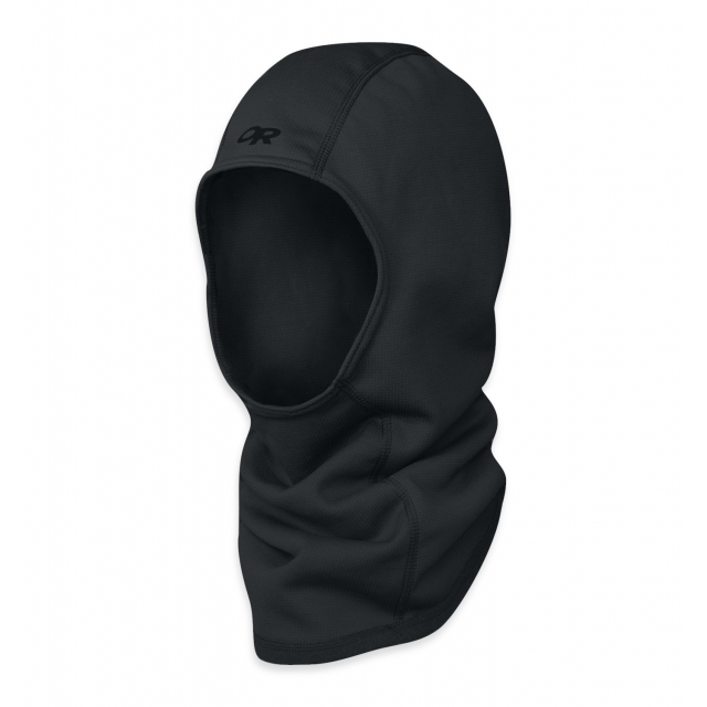Outdoor Research - Wind Pro Balaclava