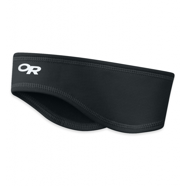 Outdoor Research - Wind Pro Ear Band