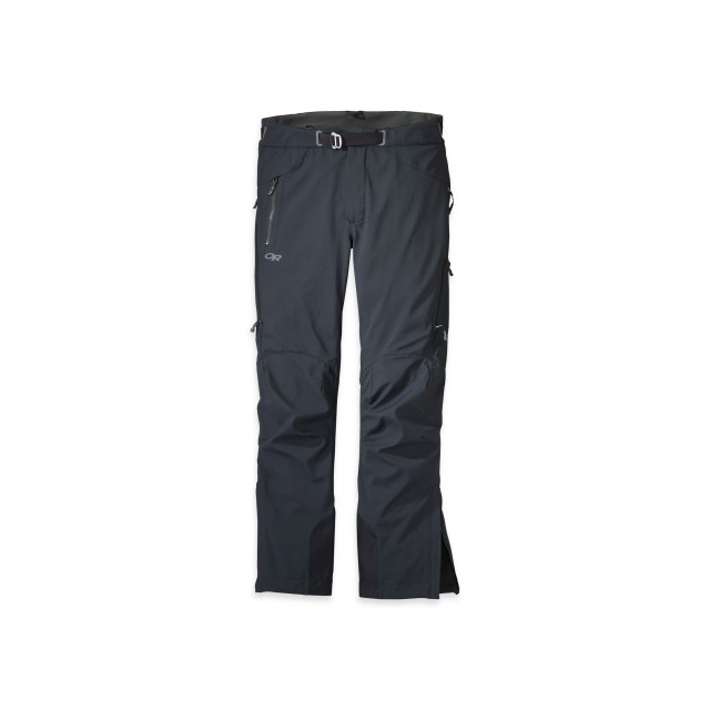 Outdoor Research - Men's Iceline Pants