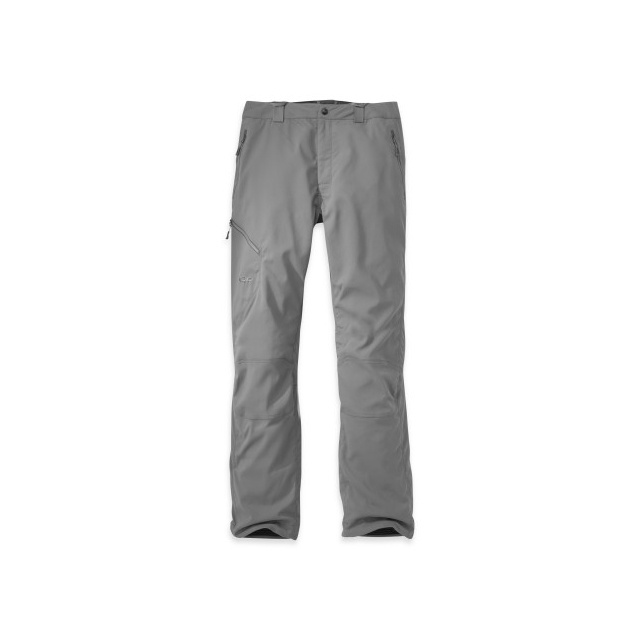 Outdoor Research - Prusik Pants