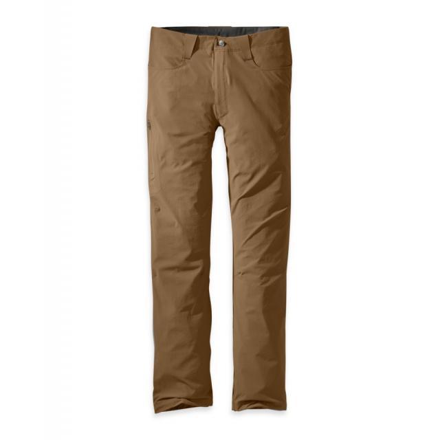 Outdoor Research - Men's Ferrosi Pants Short