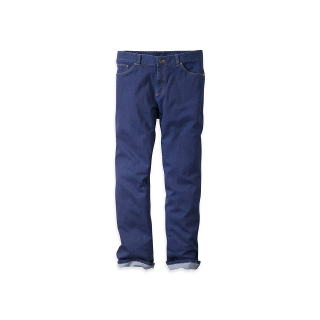 "Outdoor Research - Men's Goldrush 34"" Jeans"