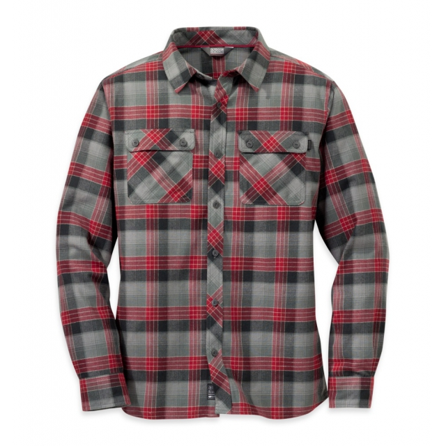 Outdoor Research - Crony L/S Shirt