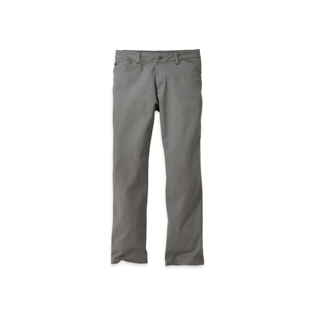 "Outdoor Research - Stronghold Twill 30"" Pants"