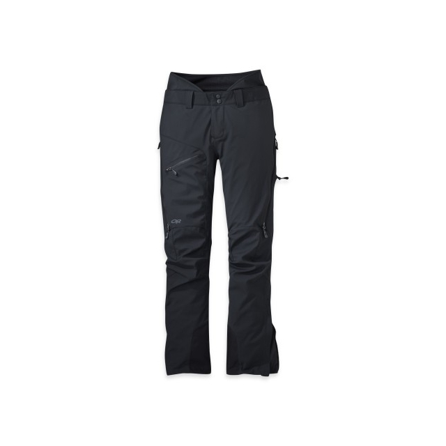 Outdoor Research - Iceline Pants
