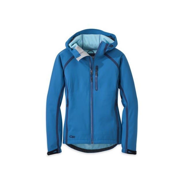 Outdoor Research - Women's Mithril Jacket