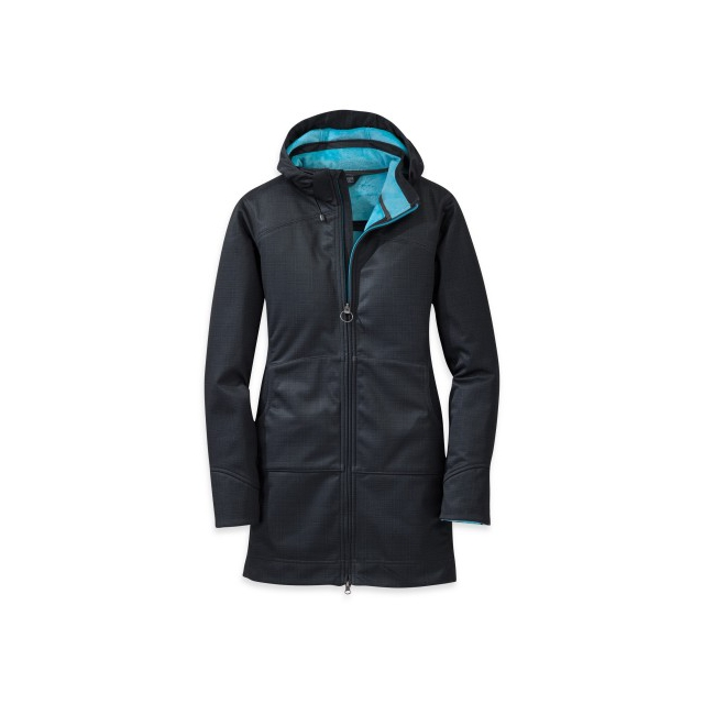 Outdoor Research - Women's Serena Hoody