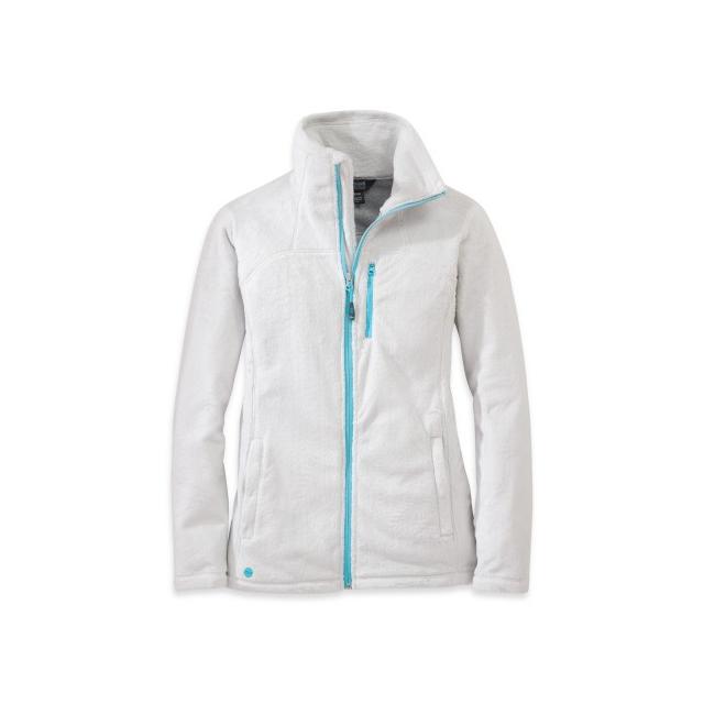 Outdoor Research - Women's Casia Jacket