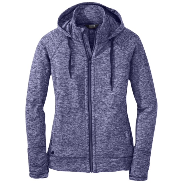 Outdoor Research - Women's Melody Hoody
