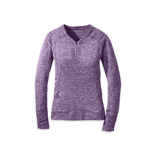 Outdoor Research - Women's Melody L/S Shirt