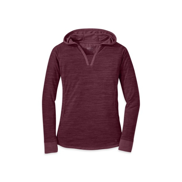 Outdoor Research - Zenga Hoody