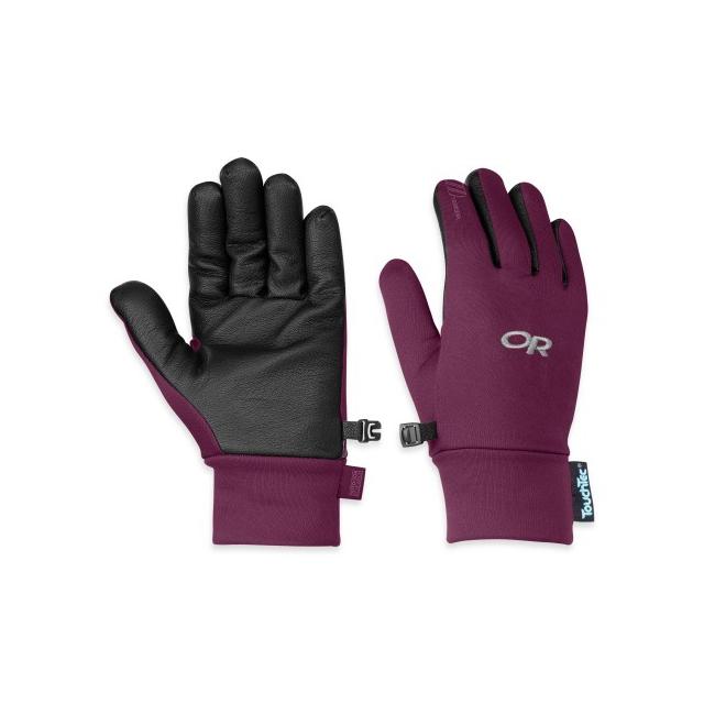 Outdoor Research - Women's Sensor Gloves