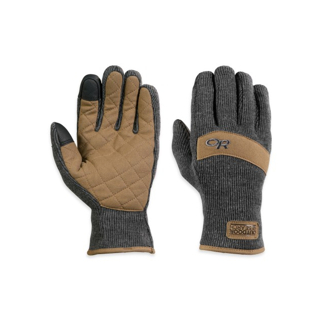 Outdoor Research - Exit Sensor Gloves