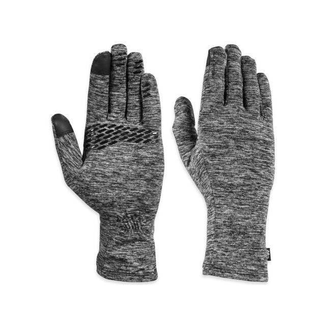 Outdoor Research - Women's Melody Sensor Gloves