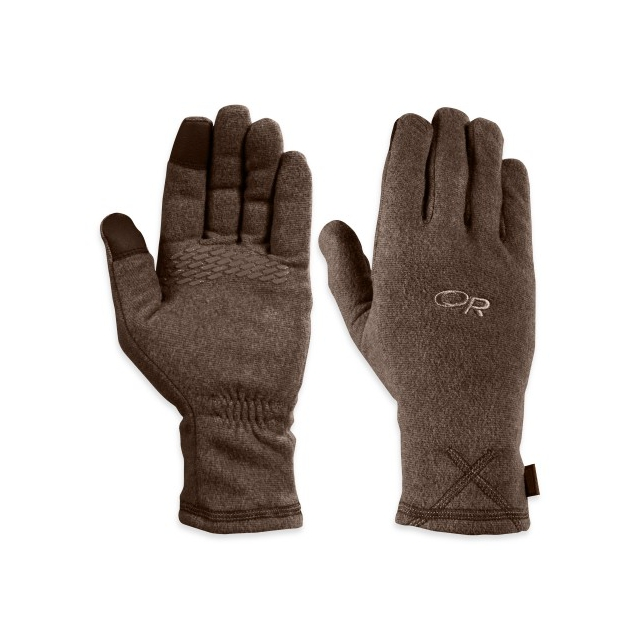 Outdoor Research - Soleil Sensor Gloves
