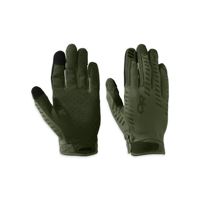 Outdoor Research - Aerator Gloves