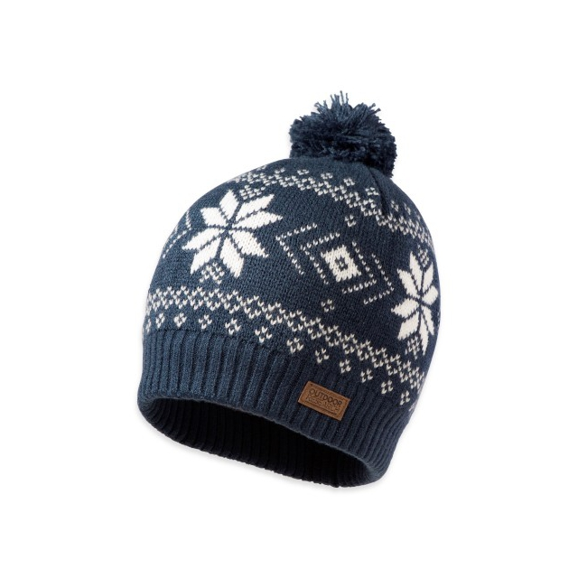 Outdoor Research - Arendal Beanie