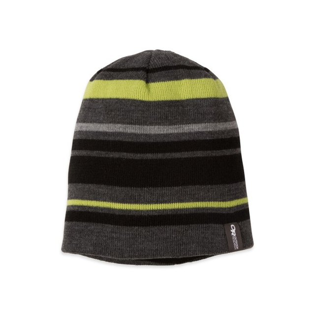 Outdoor Research - Vivid Beanie