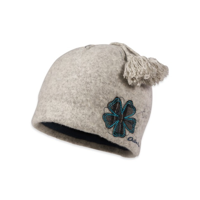 Outdoor Research - Women's Carrie Beanie