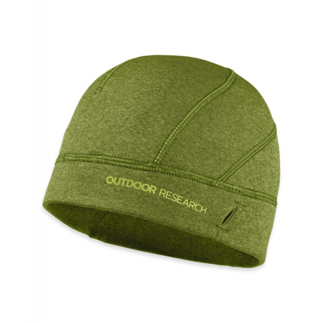 Outdoor Research - Starfire Beanie