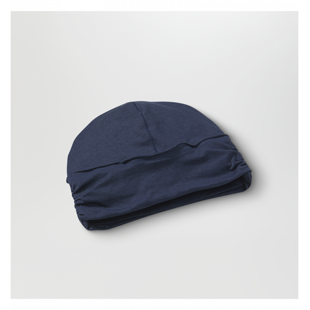 Outdoor Research - Women's Melody Beanie in Alamosa CO