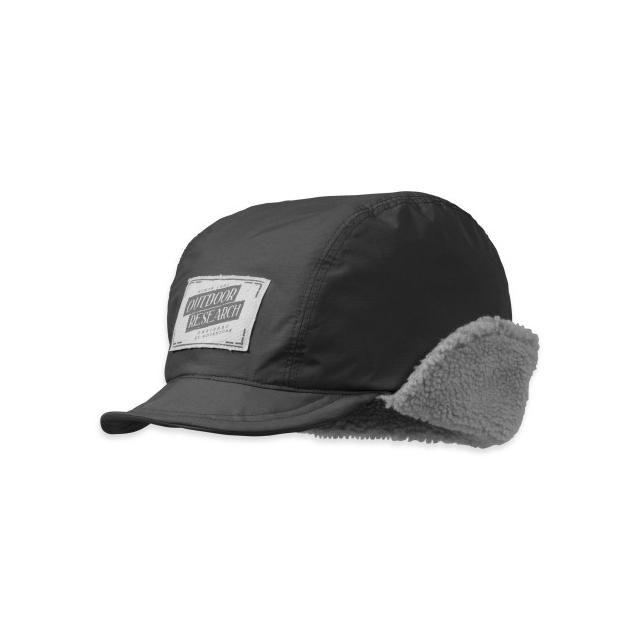 4e387e44a9c057 Outdoor Research / Saint Hat