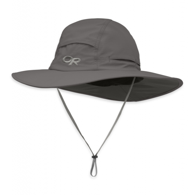 Outdoor Research - Sombriolet Sun Hat in glenwood-springs-co