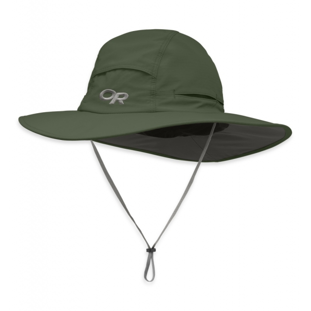 Outdoor Research - Sombriolet Sun Hat in Fort Collins Co
