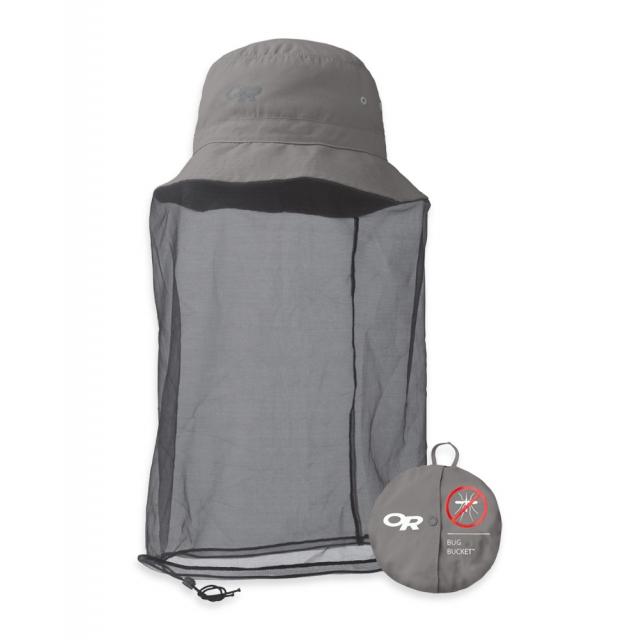 Outdoor Research - Bug Bucket