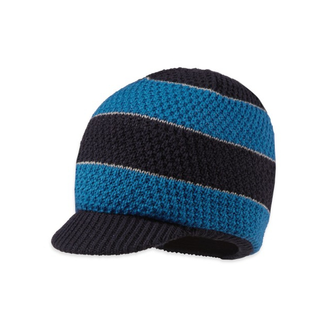 Outdoor Research - Boys' Brink Beanie