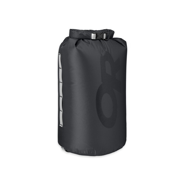 Outdoor Research - Durable Dry Sack 35L