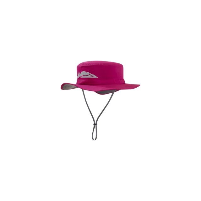 6767b4670ba73 Outdoor Research   Kids  Helios Sun Hat