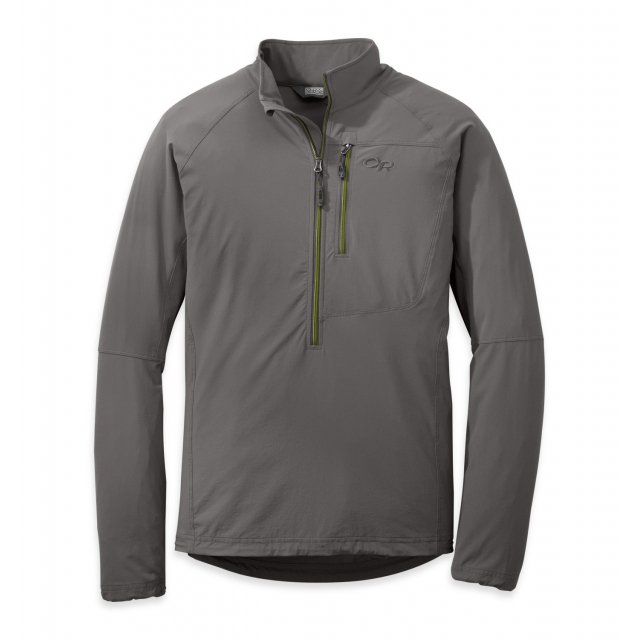 Outdoor Research - Ferrosi Windshirt