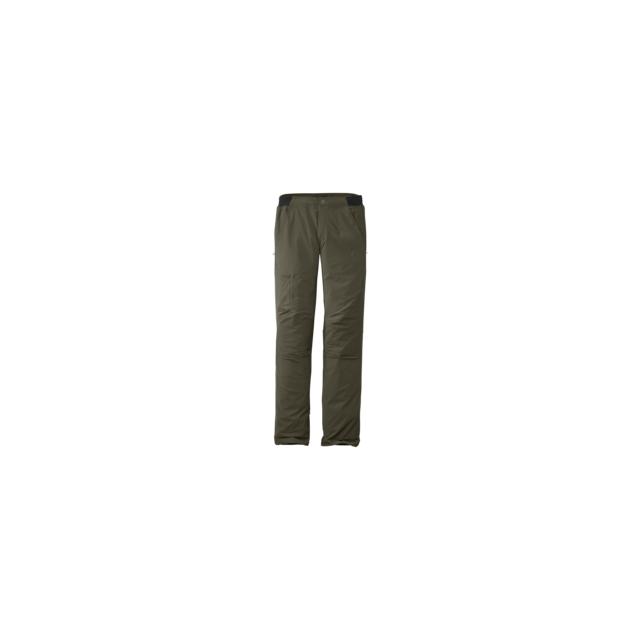 5fcb25d9942105 Outdoor Research / Men's Ferrosi Crag Pants