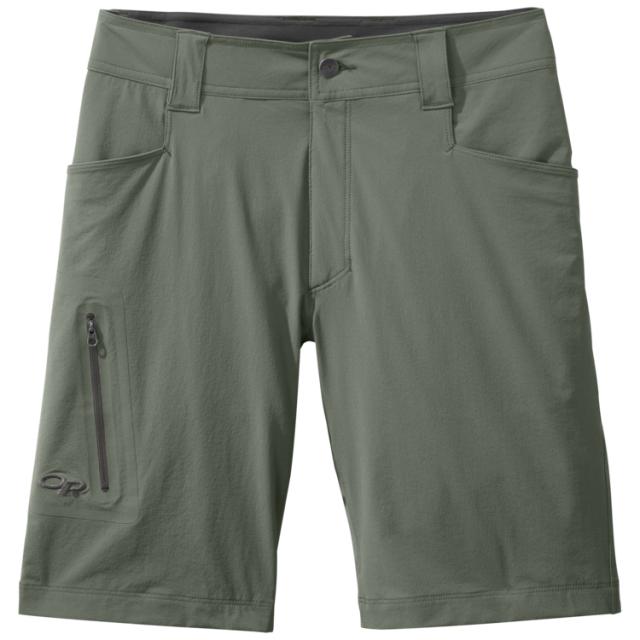 "Outdoor Research - Men's Ferrosi 10"" Shorts"