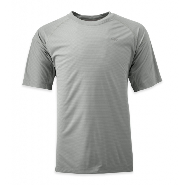 Outdoor Research - Men's Echo Tee
