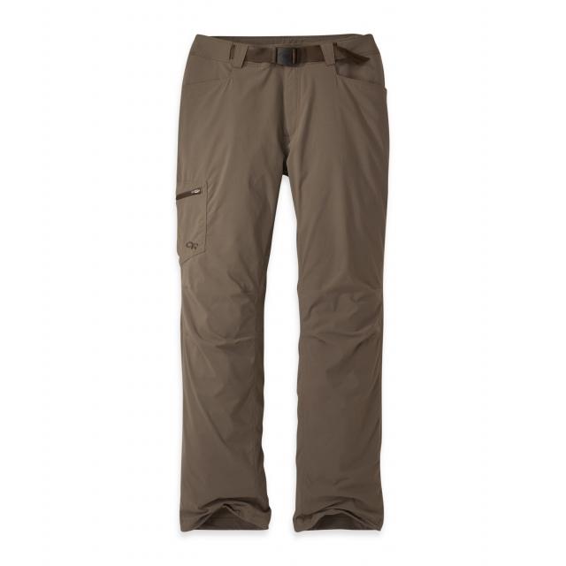 Outdoor Research - Men's Equinox Pants